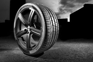 Tyres Airdrie