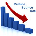 Decrease The Bounce Rate