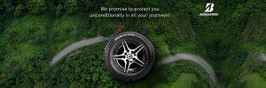 car tyres Sleaford