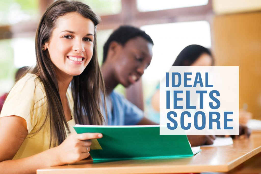 Clear IELTS Test without Studying